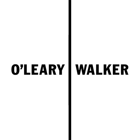 03-oleary